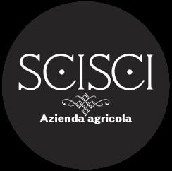 Agriscisci.it